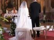 Matrimonio chiesa, quale abito scegliere?
