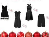 Natale 2015: idee regalo cost meno