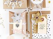 Idee pacchetti Natale