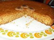 """Torta """"Amaretto"""""""