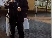 MeetUp Piazza Consigliere Muncipale Napoli Mariano Peluso