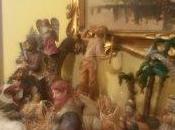 Natale casa Contarini
