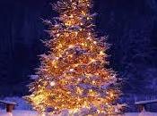 Natale felice