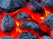 Finisce altro anno difficile carbone