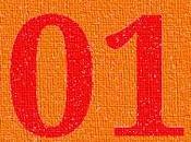 voglia cinema awards 2015 migliori film