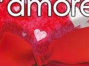"regalo l'amore"" finalmente online"