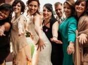 Invitati matrimonio:Guida all'abito scegliere