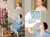 Toscana'900: mostra Villa Bardini tante suggestioni Firenze
