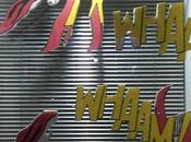 Whaa: l'arte portata look
