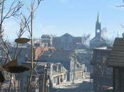 uomo causa Bethesda aver perso moglie lavoro giocando Fallout Notizia