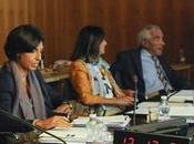 Rai, approvata riforma: arrivano snello super amministratore delegato