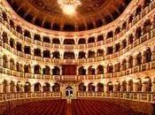 Concerto Straordinario Teatro Comunale Ingresso gratuito fino esaurimento posti! 25/3