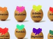 Materiali didattici sulla Pasqua Maestra Gemma