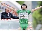 Alla Settimana Coppi Bartali, risorge Emanuele Sella oggi crono