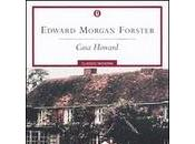 Casa Howard Edward Morgan Forster