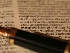 #25: Trovarsi parlare l'italianesco