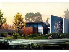 Architetti! futuro Cina