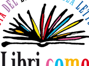 """""""Libri come"""": festa libro della lettura"""