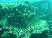 Rhone storia della nave abitata fantasmi