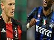 Milan-Inter: duelli vedremo campo