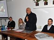 Stagione agonistica vela 2011: sfilata campioni club portocivitanova