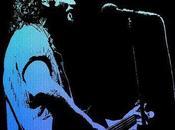 Eddie Vedder Songs Water road