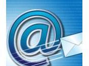 Come aggirare problema della casella postale inutilizzabile protocollo pop3.
