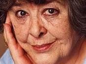 Diana Wynne Jones (1934-2011)