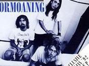 Nirvana: ristampa cover rare