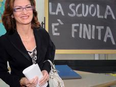 teachers dream electric blackboards?