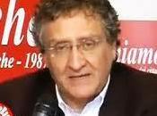 Intervista Alfonso Luigi Marra RaiTre