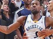 "Miami, punti ""Big Spurs k.o. consecutivo"