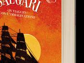 Capitan Salgari viaggio l'immaginazione (Minimum Fax)