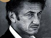 Sean Penn Spring Travel Issue