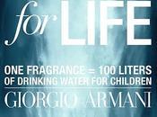 Acqua life....