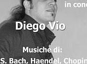Diego Concerto Aprile 2011 Scarpon Live Club