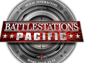 Anche gioco Battlestations: Pacific arriva Apple Store