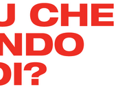 Giro d'Italia Emergency parlare Pace, Democrazia Diritti Umani