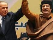 Qualche riga sulla politica estera italiana