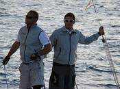 Match Sailing Team allo Spring Race