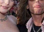 Aerosmith Steven Tyler duetteranno?
