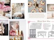 Rachel Ashwell:Shabby Chic interior design