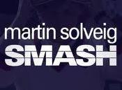 Martin Solveig feat. Kele Ready Video Testo Traduzione