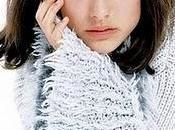 bellezza perfetta Natalie Portman