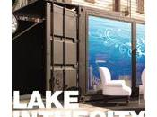 Lake Group sceglie Fuori Salone presentare Magazine Made Lake.