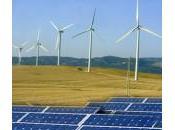 primo aprile aumentano tariffe l'energia: luce cari