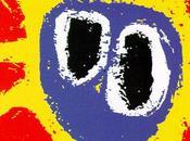 "Primal Scream ""Screamadelica"" 1991"