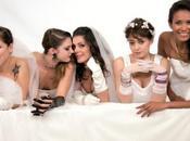 Scena: ADDIO NUBILATO, commedia femminile Francesco Apolloni