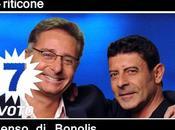 ilCriticone/ Senso della Vita Bonolis