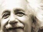 Crisi secondo Albert Einstein!